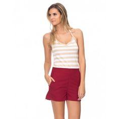 Perfeito não!!   MACAQUINHO TRICOT NAVY  encontre aqui  http://ift.tt/2aLi5On #comprinhas #modafeminina #modafashion #tendencia #modaonline #moda #fashion #shop #imaginariodamulher