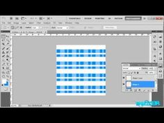 plaid tutorials