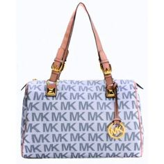 *****My cheap luxury collection shopping list, Show all cheap luxury products for you save up to 80% off*****#handbags #design #totebag #fashionbag #shoppingbag #womenbag #womensfashion #luxurydesign #luxurybag #michaelkors #handbagsale #michaelkorshandbags #totebag #shoppingbag