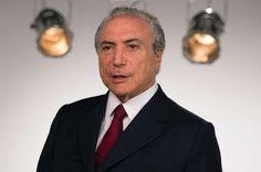 Aliado de Temer que foi demitido por Dilma volta à presidência da Funasa: ift.tt/29HPMx2