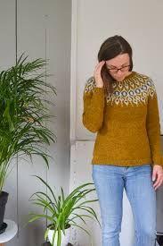 Bilderesultat for telja sweater