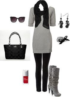 Untitled #23, created by bbs25 on Polyvore