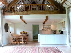 www.cottage-holiday.co.uk