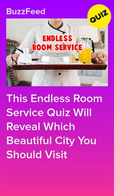 Fun Quizzes To Take, Fun Personality Quizzes, Buzzfeed Staff, Funny Facts, Napkins, City, Room, Beautiful, Funny Fun Facts
