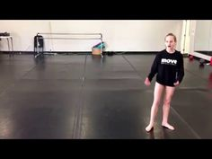Ideas Calypso Dancing Tips For 2019 Pole Dance Moves, Pole Dancing Fitness, Dance Tips, Praise Dance, Jazz Dance, Dance Class, Dance Studio, Gymnastics Skills, Gymnastics Workout