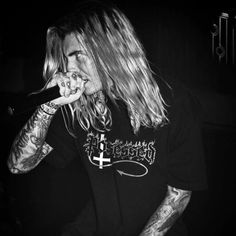 Stream GHOSTEMANE - Flesh (Post-Industrial Remix) by ZvjaTouSlaw Inc. Trap, Aesthetic Grunge, Aesthetic Photo, Black Mage, Music Genius, Big Photo, Music Icon, Manado, Music Bands