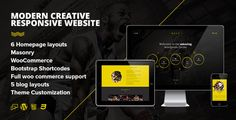 Review Salt - Parallax OnePage WooCommerce WordPress ShopWe provide you all shopping site and all informations in our go to store link. You will see low prices on