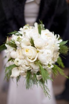 ........mapping our #wedding #bride #groom #flowers #love #white #pink #red www.morseandnobel.com