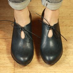 "Reinhard Plank ""Goccia"" | A Mano: shop online European footwear: fiorentini+baker, moma, Officine Creative, Pantanetti, El, Il bisonte, Jami..."