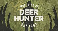 Breaking news on giant bucks and the best deer hunting videos in the industry.