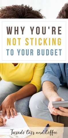 There's one little change in the way you think about things that can totally transform your finances. Here's the mindset shift you need to actually stick to your budget. Living On A Budget, Frugal Living Tips, Frugal Tips, Budgeting Worksheets, Budgeting Finances, Budgeting Tips, Ways To Save Money, Money Saving Tips, Saving Ideas