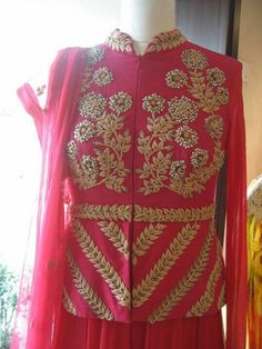 Western Dresses, Indian Dresses, Indian Outfits, Indian Attire, Indian Wear, Blouse Patterns, Blouse Designs, Ethnic Fashion, Indian Fashion
