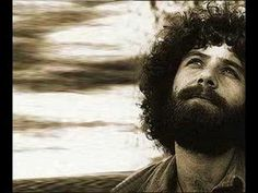 Song To My Parents - Keith Green