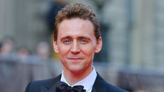 ARTICLE: Tom Hiddleston to Play Hank Williams in Biopic 'I Saw the Light' | Variety | June 12, 2014.