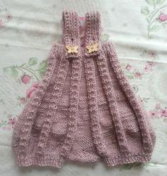 hentesett baby sommer - Google-søk Crochet Patterns, Google, Baby, Crochet Granny, Newborn Babies, Infant, Baby Baby, Crochet Stitches, Doll