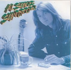 Check out Al Sykes Syndrome on ReverbNation.com Currently #4 on local Singer/Songwriters Charts.