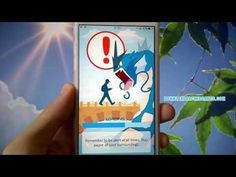 pokemon go hack mod - pokemon go hacks and cheats - pokemon go hack s7: pokemon go hack unrootedHold up, what are eggs? Here's a little…