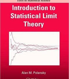 You will download digital wordpdf files for complete solution see more introduction to statistical limit theory pdf fandeluxe Images