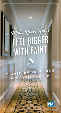 17 Best Power of Paint images in 2019 | Paint colors, Ppg