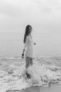 Sexy Cristina Fernandez, Clara Lee, Raincoat, Sexy, Girls, Women, Style, Pop, Fashion