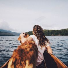 {woodlands + wanderlust} Looks like Jazz and me! Trekking, Mans Best Friend, Girls Best Friend, Best Friends, Jean Raspail, Adventure Awaits, Adventure Travel, Nature Adventure, Hippie Man