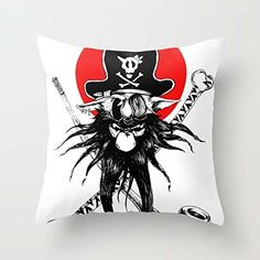 Dogs Throw Pillow Case 16 X 16 Inches / 40 By 40 Cm Best Choice For Family Club Lover Kids Boys Drawing Room Shop With Two Sides * See this great product. (This is an affiliate link) Boy Drawing, Drawing Room, Throw Pillow Cases, Pillow Covers, Throw Pillows, Contour Pillow, Dog Throw, Kids Boys, Club