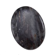 Silvesto India Natural Astrophyllite Oval 17 Cts Loose Gemstone PG-23045  https://www.amazon.co.uk/dp/B01EOWM4ZS