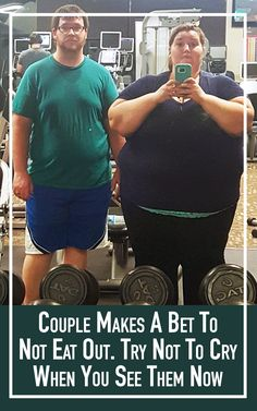This Couple Felt Trapped In Their Bodies Until They Made These Incredible Changes To Their Lifestyle Santa Clarita Diet, Weight Loss Before, Fast Weight Loss, Diet Motivation, Weight Loss Motivation, Beatles, Health And Wellness, Health Fitness, Fitness Plan