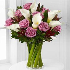 Consegna Fiori a Domicilio omaggi floreali vendita on-line di fiori e composizioni