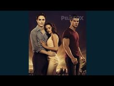Crepusculo El amanecer parte 1 pelicula completa en español - YouTube Costa, Youtube, World, Music, Movies, Movie Posters, Dawn, Musica, Musik