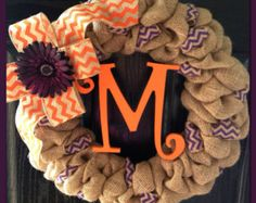 Possible color combo for front door wreath?  My Five for Friday – Making My Own Sunshine