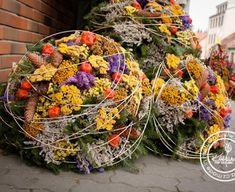 Casket Flowers, Grapevine Wreath, Flower Arrangements, Garland, Floral Wreath, Planters, Wreaths, Creative, Nature