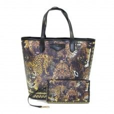 Tiger Bag - love it! Tote Bag, Bags, Handbags, Carry Bag, Dime Bags, Tote Bags, Lv Bags, Purses, Bag