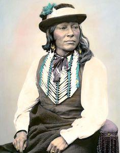JIM , 1872