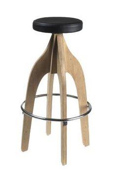 coolest bar stools