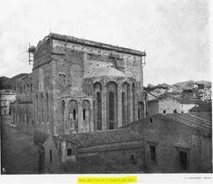 Messina, Mount Rushmore, Gemma, San Francesco, Community, Mountains, Nature, Travel, Naturaleza