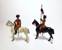 US $69.99 Used in Toys & Hobbies, Toy Soldiers, 1970-Now