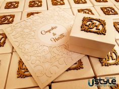 Wedding Stationery, Wedding Invitations, Wedding Cards, Wedding Ecards, Wedding Invitation Cards, Wedding Invitation, Wedding Announcements, Wedding Card, Wedding Invitation Design