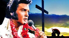 Country Music Lyrics - Quotes - Songs Elvis presley - Elvis Presley - How Great Thou Art (LIVE) (WATCH) - Youtube Music Videos http://countryrebel.com/blogs/videos/18597355-elvis-presley-how-great-thou-art-live-watch