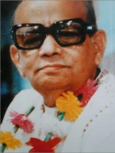 Prabhat Ranjan Sarkar - Google Search