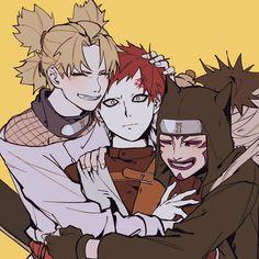 Anime Naruto, Manga Anime, Naruto Fan Art, Naruto Comic, Sasuke X Naruto, Anime Chibi, Boruto, Narusaku, Akatsuki