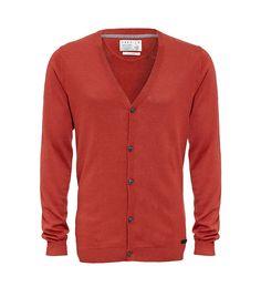 # McArthurGlenStyle Jack&Jones - Cardigan Jack Jones, Sweaters, Design, Style, Fashion, Swag, Moda, Fashion Styles, Sweater