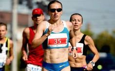 Get Back to Fighting Weight and Conquer Race Season