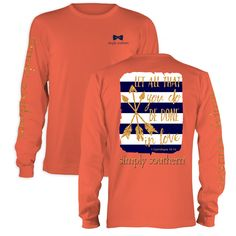 LS-PRPINLOVE-CORAL SIZE SMALL