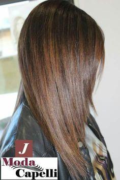 Il Degradè ripara i capelli dopo la piscina #modacapellirosa #potenza #cdj #degradejoelle #tagliopuntearia #degradé #welovecdj #igers #naturalshades #hair #hairstyle #haircolour #haircut #fashion #longhair #style #hairfashion