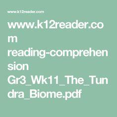messenger lois lowry pdf free online