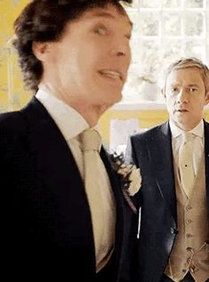 Sherlock Bbc, Sherlock Holmes John Watson, Sherlock Series, Sherlock Holmes Benedict Cumberbatch, Sherlock Fandom, Benedict Cumberbatch Sherlock, Sherlock Quotes, Johnlock, Destiel