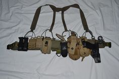 Look out for our prepper military supplies to get started and prepared for war conditions. Visit our website to see our extensive collection of military gear.