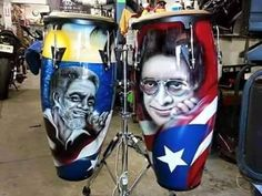 PR artists on Congas Puerto Rican Music, All Star, Musica Salsa, Salsa Music, Puerto Rico History, Cool Gifts For Kids, Latin Music, Dance Art, Music Icon