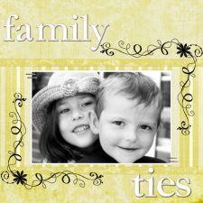 familytieskl.jpg